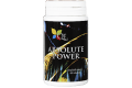 Absolute Power - multivitamín